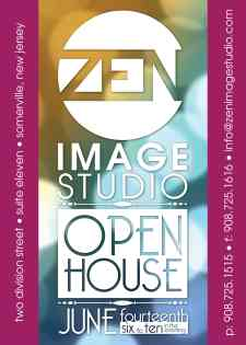 zen open house-01