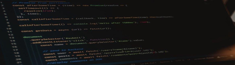 Développement Web et {Transformation digitale}