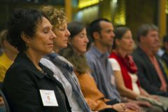 UW Health, Mindfulness