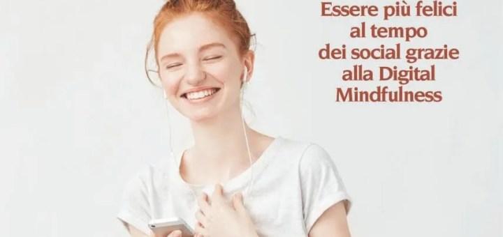 Paolo Subioli - Ama il tuo smartphone come te stesso