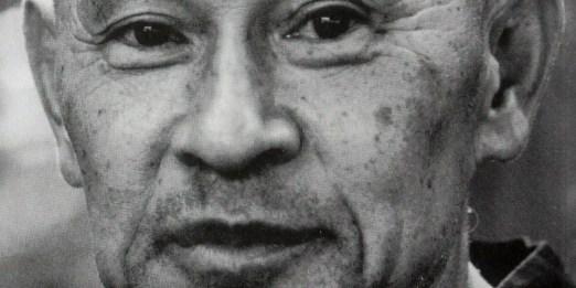 Shunryu Suzuki - Frasi e testi in italiano dell'autore di Beginner's Mind
