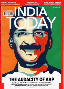 india today cover pg 110716 PR LR