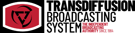 Transdiffusion Broadcasting System