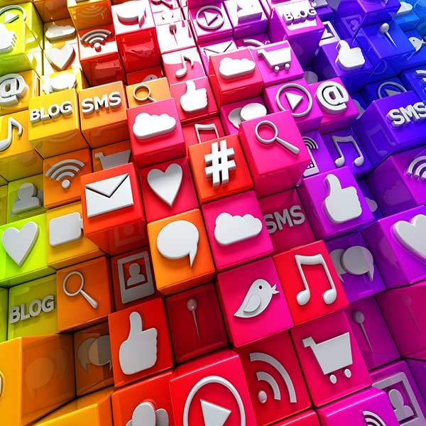 social networking solutions for small business