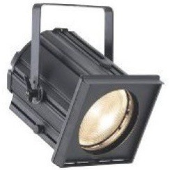 zenith lighting fresnel