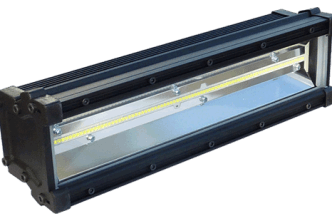 TMB solaris SoLEd 840w rental or purchase