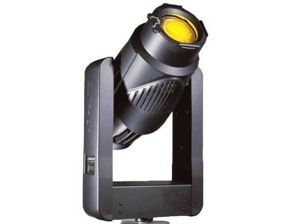 vl 1000 tungsten spot rental