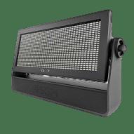 SGM Q7 LED Rental Lighting