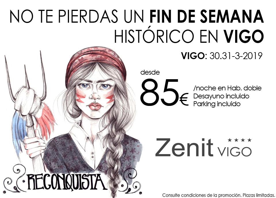 Vigo_Reconquista_2019_rrss