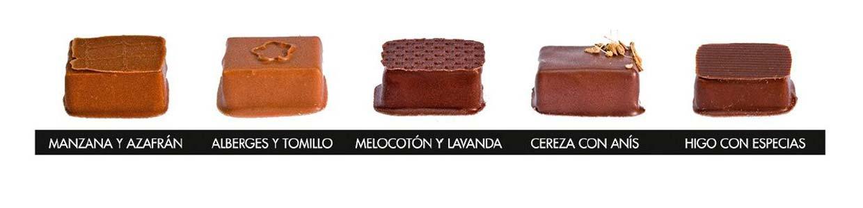 Los más dulces de Zaragoza