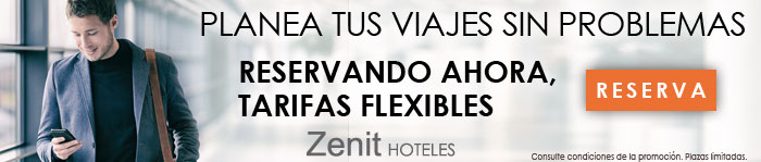 tarifas flexibles