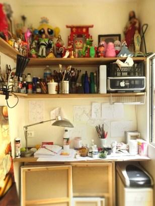 Atelier Jeremie Baldocchi 01 - Copie