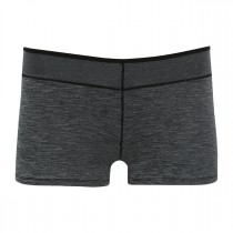 shorty_sport_femme_in__out_athena_secret_de_beaute_-_microfibre_-_gris_chine_noir_40