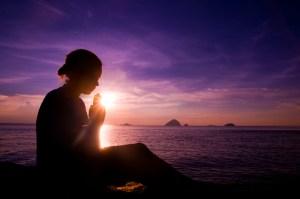 sunrisemeditation;jpg