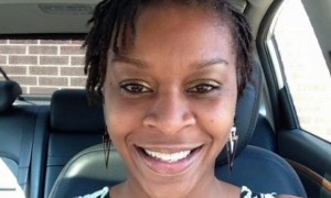 What happened to Sandra Bland?