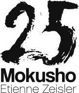 logo-mokusho-25