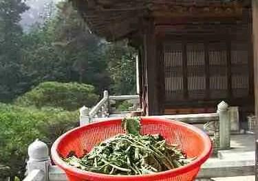 100 Korean Foods You Gotta Try