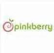 Yogurt Wars: Pinkberry vs. Red Mango