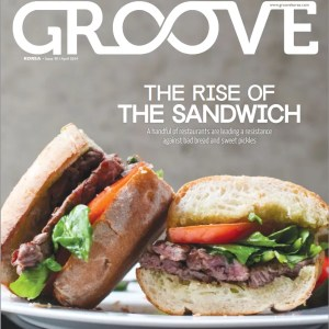 Groove_cover