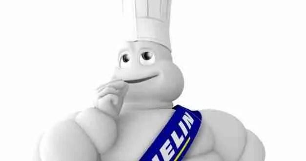 "Michelin anounces first ""Bib Gourmand"" for Seoul"