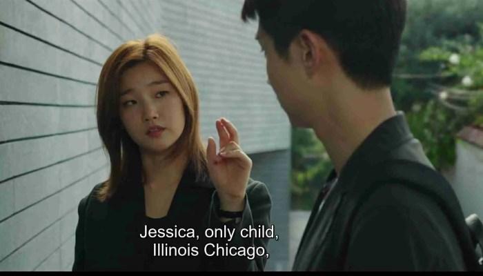 Jessica Jingle
