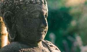 Blog Buddha