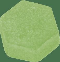 Green Gummie