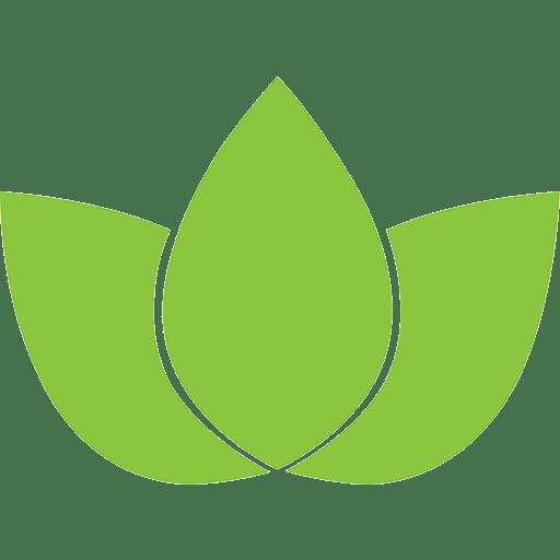 Zenleaf Cannabis Dispensaries