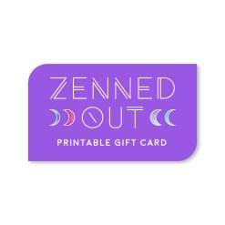 printablegiftcard