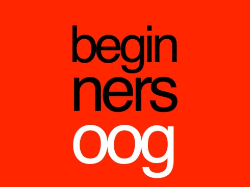 beginnersoog.005