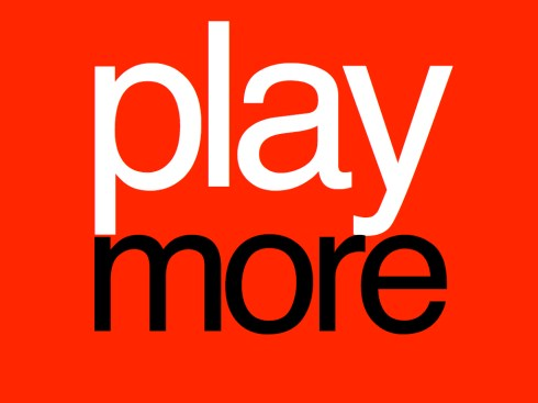 playmore.013