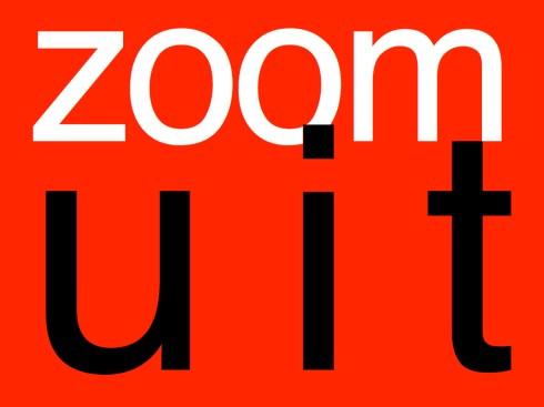 zoomuit.006