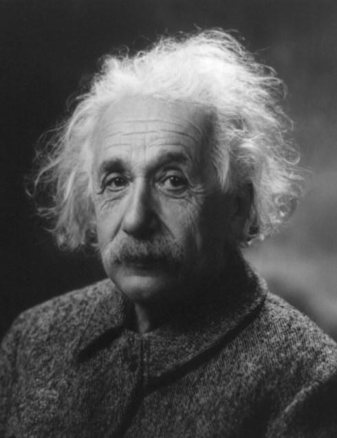 Albert_Einstein_1947a_Oren_Jack Turner