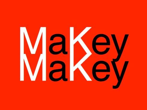 MaKeyMaKey.037.037