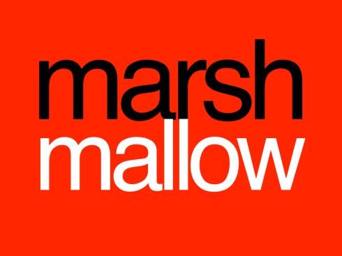 marshmallow.003