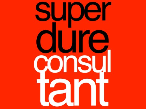 superdureconsultant.010