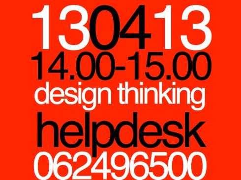 helpdesk.031