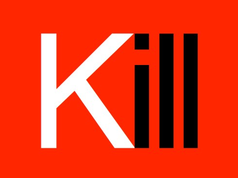 kill.010