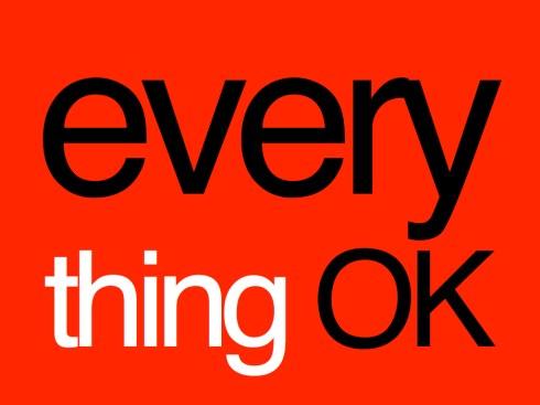 everythingOK.003