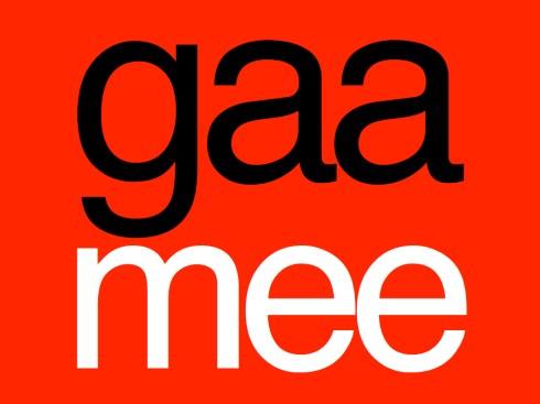 gaamee.010