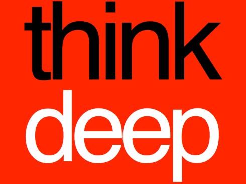 thinkdeep.008