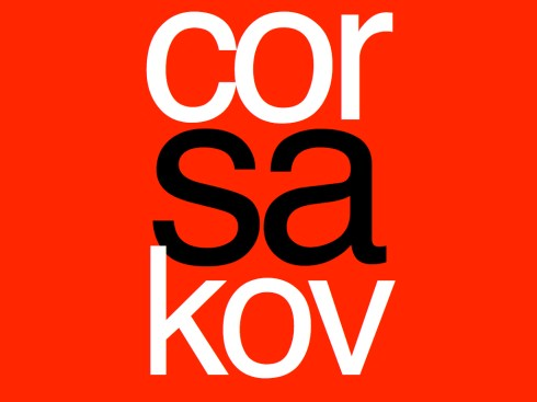 corsakov.012