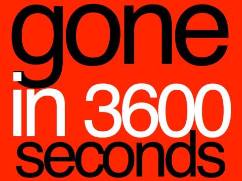 gonein3600seconds.011
