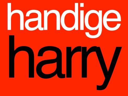 handigeharry.138