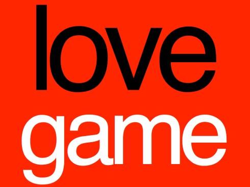 lovegame.016