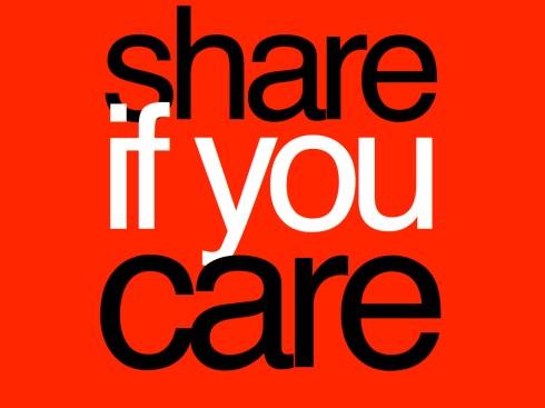 shareifyoucare.030
