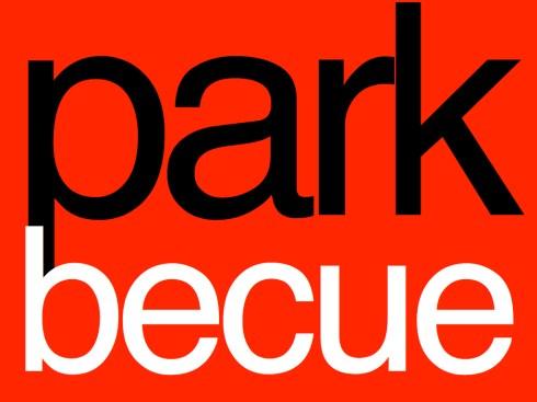 parkbecue.017