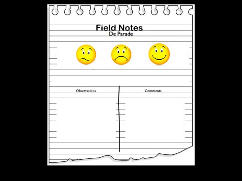fieldnotesparade2013.054