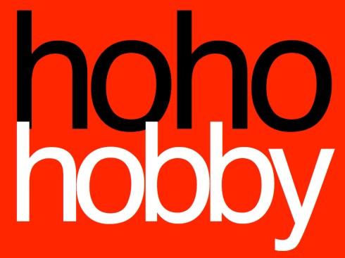 hohohobby.011