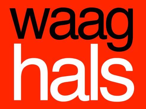 waaghals.009